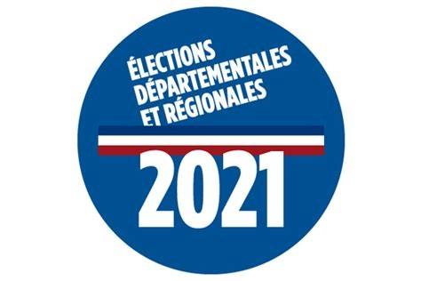 Élections régionales et départementales : inscriptions sur les listes électorales